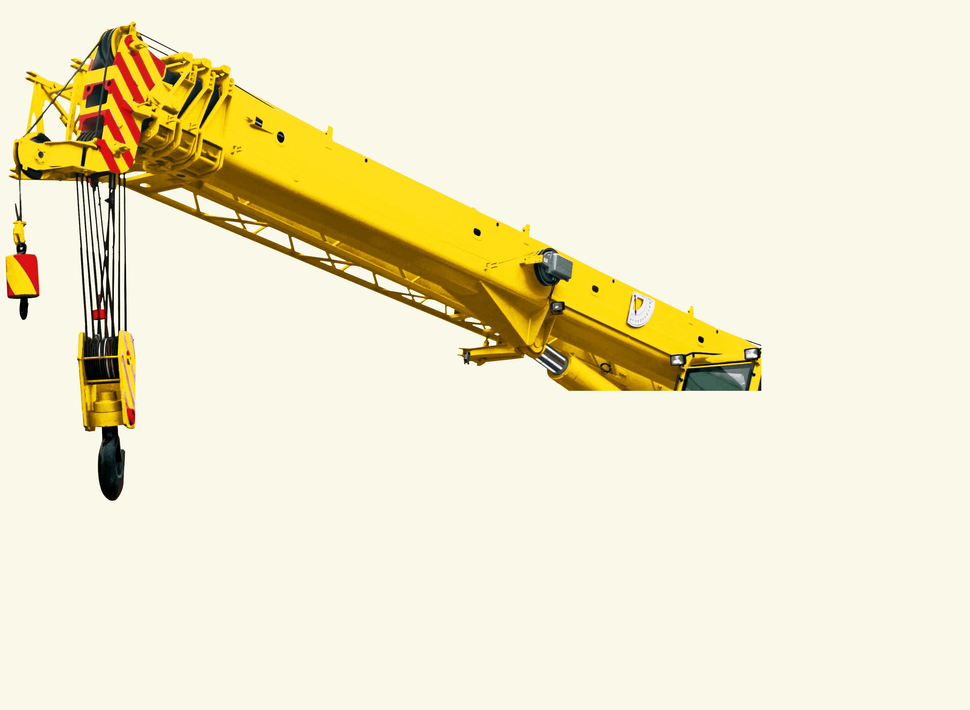 cranebg